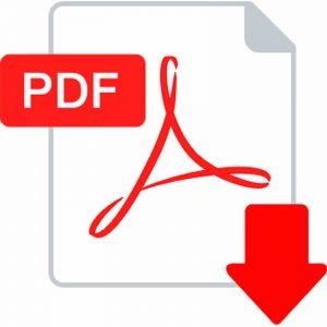 pvcwebshop-hu_pdf