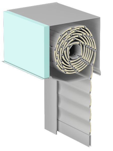 Vakolható-felületű-alumínium-redőny